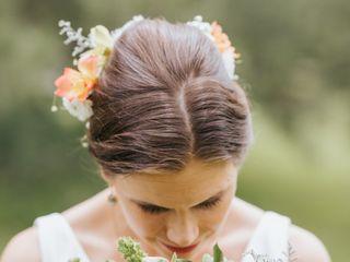 Frontrange Florals 1
