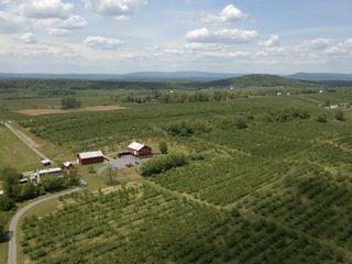 The Homestead Farm Historic Wright-Barton Venue 1