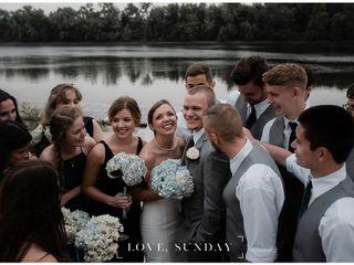 Love, Sunday Photo 4