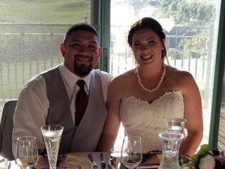 Simply Elegant Weddings & Events 5