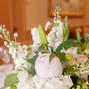 Events & Florals of Mariemont 7
