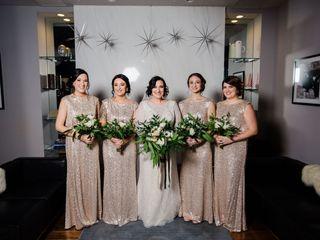 Graceful Wedding Company 2