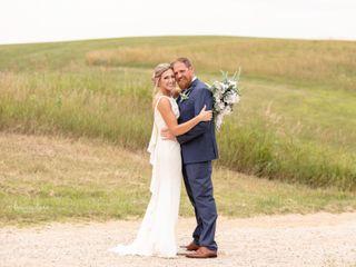 Woodhaven Weddings + Events 3