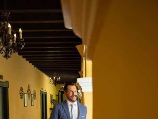 Hotel El Convento 3