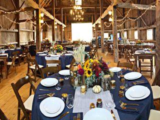 Maine Seasons Events 4