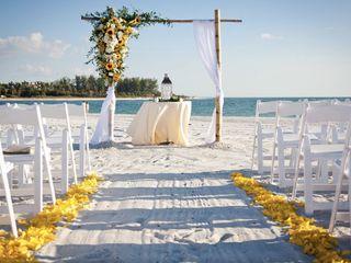 Beneva Weddings 4