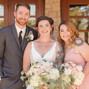 Ocotillo Golf Resort by Wedgewood Weddings 12