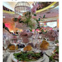 Olivia Floral Designs & Events 26