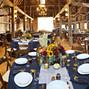 Maine Seasons Events 10