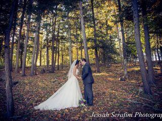 Jessah Serafini Photography 1