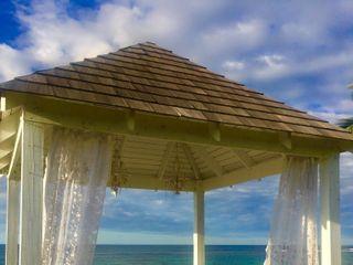 Villa Montana Beach Resort 2