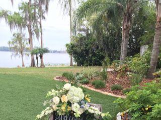 Paradise Cove 6