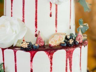 Cake Envy 4