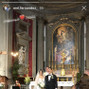 Distinctive Italy Weddings 63