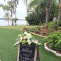 Paradise Cove 26