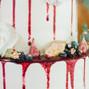 Cake Envy 11
