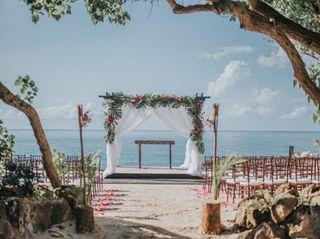 Borghinvilla Wedding Venue 7