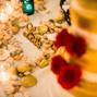 Del Mar Weddings 15