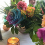 Crimson & Clover Floral Design, Inc. 9