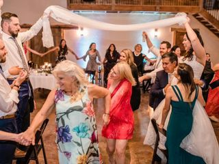 Belle Âme Weddings and Special Events 1