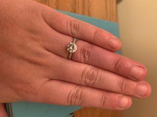 Maria's Fine Jewelry 1