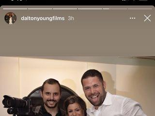 Dalton Young Films 5