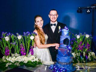 I Do Weddings Plus Events 2
