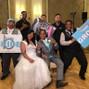 Team Bride Team Groom Hawaii 7