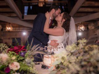 Joshua Atticks Wedding Photography 5