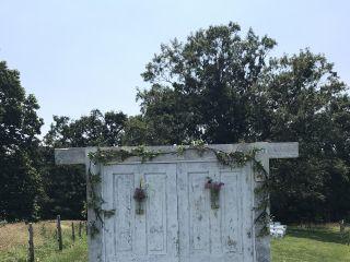 Emerald Ridge Farm 5
