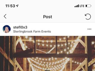 Sterlingbrook Farm Events 3