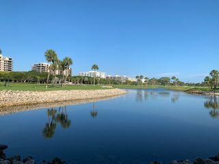 The Resort at Longboat Key Club 1