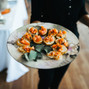 Blue Elephant Catering 9