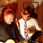 Furious George (Trio, Duo, Solo) 1