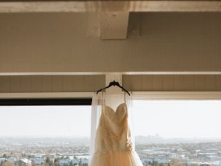 Brilliant Bridal - Denver 5