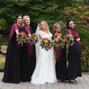 An English Garden Weddings & Events 17