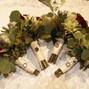 Plantation Florist-Floral Promotions 51