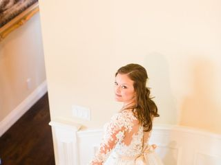 Taylor Cole Photography 5
