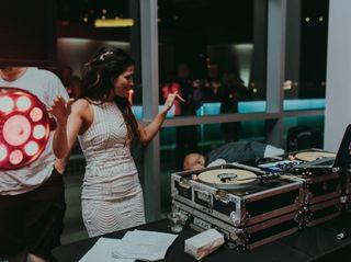 DJ Digital Dave 1
