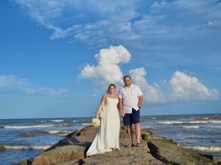 Precious Nuptials & Destinations 7