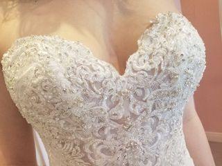 CC's Bridal Boutique 2