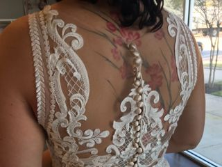 Signature Bridal Salon 5