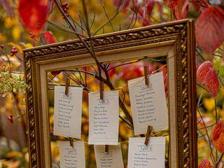 L.C. Solutions Weddings & Events 3