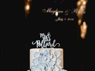 Elegant Cakes by Marisa 4