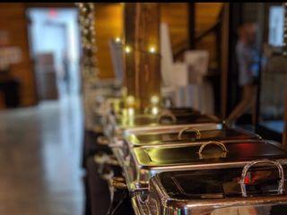 Putnam Inn Family Restaurant 2