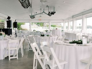 Bay Pointe Inn and Terrace Grille 4