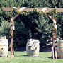 Sand Hollow Weddings and Events 11