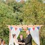Ron Petrella, Wedding Officiant 7