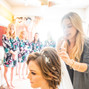 Key West Wedding Hair and Makeup Artistry 6