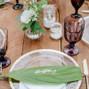 VOWS Wedding & Event Planning 15